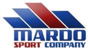 Mardosport.fr